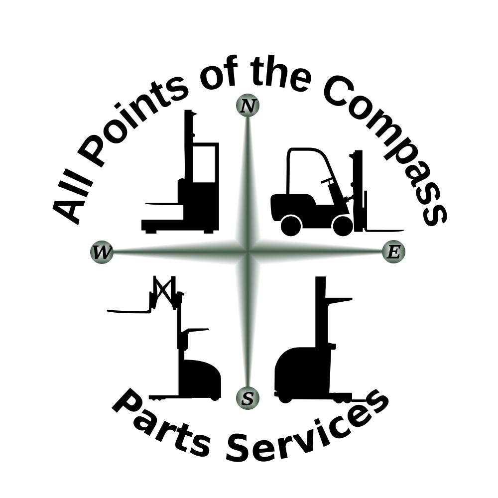 Western Equipment :: Grand Rapids :: Parts Department